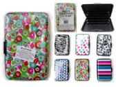 192 of Card Caddy In Assorted Designs
