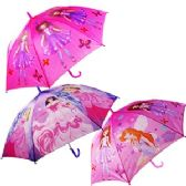 48 of PRINCESS UMBRELLAS