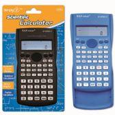 24 of Scientific Calculator