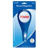 """48 of Magnifier 2.8""""/5X"""