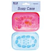 48 of Two Piece soap case