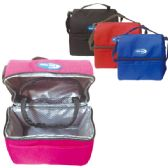 24 of Cooler Bag