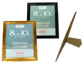 "96 of Photo Frame 8x10"" 4 Assorted Color"