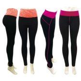 48 of Ladies sport pants
