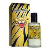 24 of Mens Exotic Body Perfume 100 ml / 3.4 oz. Sprays