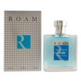 24 of Mens Roam Cologne 100 ml / 3.4 oz. Sprays