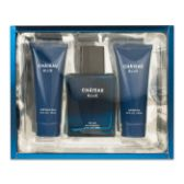 12 of Mens Chateau Blue Gift Set