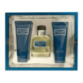 12 of Mens David & Gabriel Gift Set