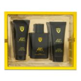 12 of Mens Fast & Fierce Gift Set