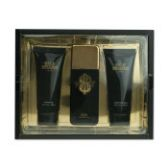 12 of Mens Gold Bullion Gift Set