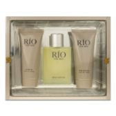 12 of Mens Rio Gift Set