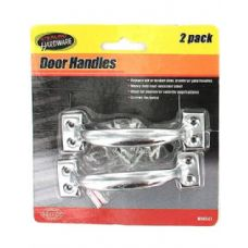 72 of 2 Pack door handles