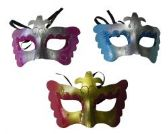 48 of Masquerade Ball Party Mask