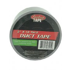 75 of 10 yard roll duct tape