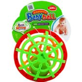 48 of Baby Ball Rattle