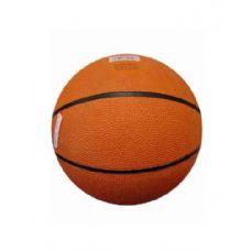 15 of Basketball