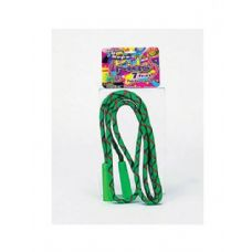 108 of Colorful jump rope