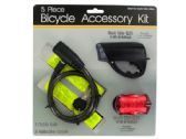 6 of Bicycle Accessory Kit