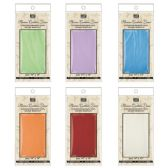 96 of Shower curtain Assorted Color