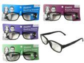 300 of Black Reading Glasses