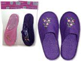 96 of Women's House Slippers
