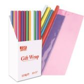 72 of Cello Wrap Assorted