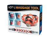 12 of Rope Massage Tool