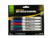 72 of Pen Style Dry Erase Markers Set