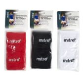 60 of Mitre Wristbrand Bandages