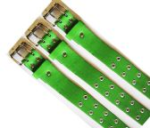 48 of Double Hole Green Belt