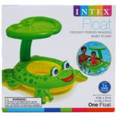 12 of FROGGY SHADED BABY FLOAT