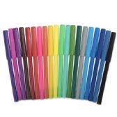 96 of 20 Pack Markers - Assorted Colors