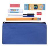 48 of 7 Piece School Supply Kit