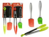 96 of 2 Piece Kitchen Tools Set