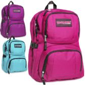 24 of Trailmaker Backpack - Double Compartment With Padding - Girls