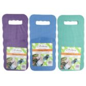 36 of Kneeling Pad Foam 3 Assorted Colors