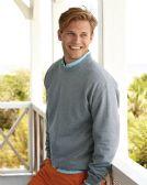24 of Hanes Crewneck Sweatshirts