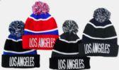 36 of Los Angeles Ski Hat