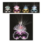 120 of Led Masquerade mask