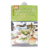 96 of Table Protector