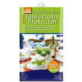 48 of Table Protector