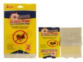 24 of 2 Pc Mouse & Rat Glue Traps