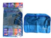 144 of Travel Storage Bag With Mesh
