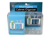 36 of Oral Hygiene Cabinet Organizer