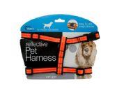 12 of Medium Reflective Dog Harness