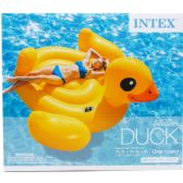 2 of MEGA YELLOW DUCK ISLAND IN COLOR BOX