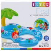 12 of MY FIRST SWIM FLOAT IN COLOR BOX