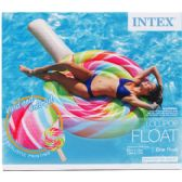 6 of LOLLIPOP FLOAT IN COLOR BOX DESIGN FOR ADULTS