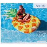6 of PINEAPPLE MAT IN COLOR BOX DESIGN FOR ADULTS