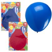 48 of Expandable Giant Balloon